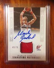 Washington Wizards NBA 2014-15 Basketball Trading Cards
