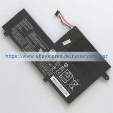 7,4V Original 80R5 L14M2P21 batterie akku Für Lenovo ideapad 500S-14ISK Yoga 500