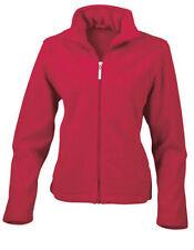 Cappotti e giacche da donna rossi alti