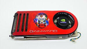 GAINWARD Geforce 8800GTS GPU Cooler