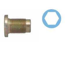 Verschlußschraube Ölwanne - Corteco 220126S