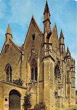 BR30983 Loudun l eglise du martray France