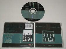 ULTRAVOX/Premium Gold Collection (EMI 7243 8 37695 2 0)CD Album
