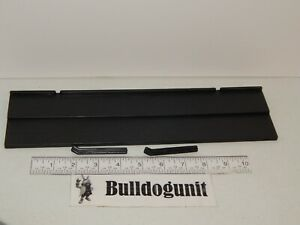 1980 Rummikub Game Replacement 1 Stand w/ Peg Feet Parts Only