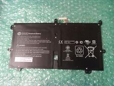 HP ENVY X2 Battery 7.4V 21Wh 694502-001 DA02XL  FAST POST