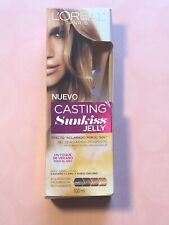 LOREAL EXPERT Professional Casting Sunkiss Jelly 01