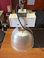 Philips Day-Brite EH0400MMT Bay Lighting Warehouse Light AL15 400W + bulb