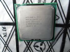 Procesador Intel Core 2 Duo E7500 caché 3 M, CPU SOCKET 775 USADO GARANTIA