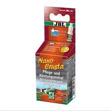 JBL nanocrusta 15ml - NANO Crusta - Gambas Cuidado U häutungsmittel
