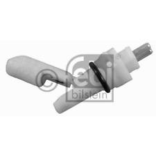 Sensor Kühlmittelstand - Febi Bilstein 21751