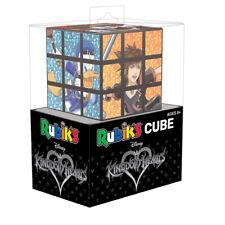 RUBIK'S® Cube: Disney Kingdom Hearts  Age 8+
