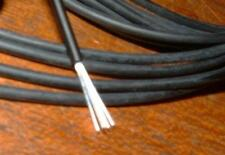 120 x 60cm fiberoptic light guides multistrand fiber optic cable star ceiling