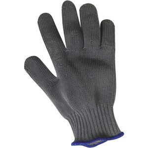 Rapala Fillet Glove - Gray - Medium