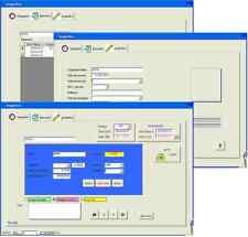 Software Anagrafica e Pagamenti Gestione Palestre