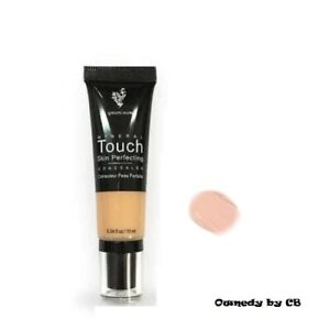 Touch Concealer - Organza