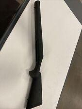 Remington 700 Tactical Stock Hogue SA 308, 223, 243,708