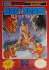 Tag Team Wrestling (Nintendo Entertainment System, 1986)