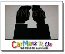 ROVER 200/400+COUPE 90-95 TAILORED CAR FLOOR MATS C523