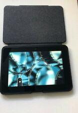 Amazon Kindle Fire HD 8.9 (2nd Generation) 16GB,Model 3HT7G.