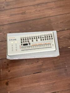 Roland Boutique TR-09