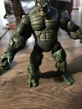 Marvel Legends Onslaught Series Abomination Action Figure
