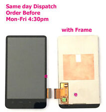 Full LCD Display Touch Screen Digitizer For  HTC G10 HTC Desire HD A9191 A9199