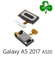 For Samsung Galaxy A3 A5 A7 2017 Earpiece Ear Speaker Replacement Part New