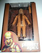 Neca Planet of the Apes Dr. Zaius Action Figure
