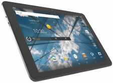 ZTE K92 AT&T Primetime 10-inch 32GB Tablet GSM Unlocked - Wifi + 4G LTE Black