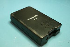 Panasonic AU-XPD1 P2 Memory Card Reader USB 3.0