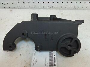 GMC Envoy Power Steering Pump Mounting Bracket 2002 24577495