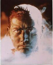 "Martin Sheen / Apocalyspe Now - Portrait Photo (10"" x 8"") - Reprint"