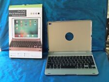 Bluetooth Keyboard  For iPad 9.7 and Ipad Air 2  New in Box