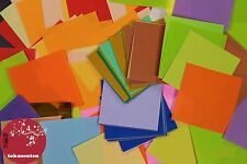 PAPIER DECO JAPONAIS GROS LOT YUZEN 120 ORIGAMI PAPIER MADE IN JAPAN PRACTICE