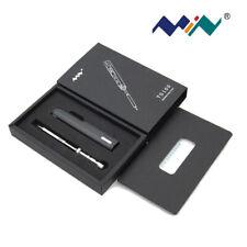 Miniware TS100 Portable Tool Digital Soldering Iron I Tip Interface 65W DC5525