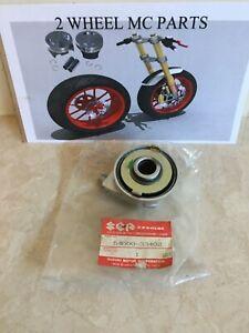 SUZUKI BOX ASSY, SPEEDOMETER GS550E, 83