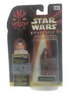 Hasbro Star Wars Episode 1 Anakin Skywalker Figure With Comm Tech Chip 84112