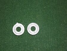 REPRODUCTION BRITAINS 1:32 THIN WHEEL WEIGHTS CUSTOM TYPE 2
