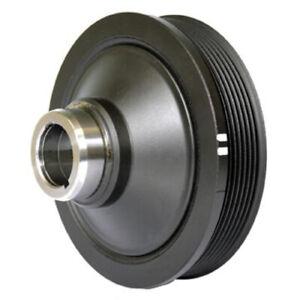 Engine Harmonic Balancer-Premium Oem Replacement Balancer Dayco PB1686N