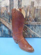 Roper 11659 Women's Western Boot SZ 8 M
