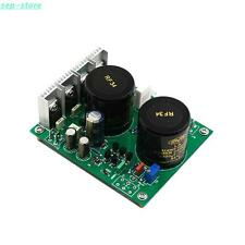 Assembeld Low Noise linear power supply LPS board 5V 9V 12V 15V 18V 24V choose