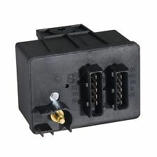 BOSCH Glow Control Unit 0281003015 - Single