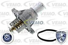 Engine Coolant Thermostat Fits FIAT Stilo OPEL Astra Corsa VAUXHALL 6338050