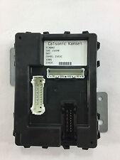 284B1-ZV63C Nissan Titan/Armada Body Control Module (BCM) NEW OEM!!  284B1ZV63C
