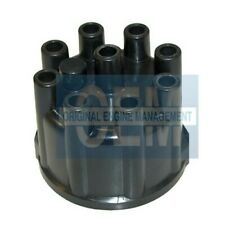 Distributor Cap 4201 Forecast Products
