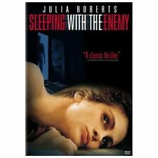 Sleeping With the Enemy (DVD, 2003)
