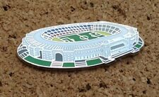 England Old Wembley Stadium Pin/Badge
