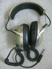 More details for koss pro/4aa vintage headphones