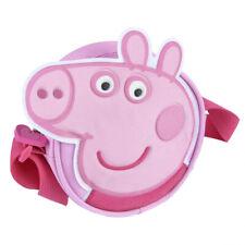 Sac de Plage Peppa Pig 48 x32 cm