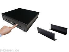 neue R-kassen R-360b Kassenschublade Kassenlade GELDLADE